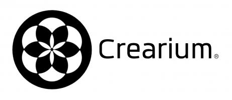Universo Crearium®